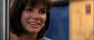 © Screenshot: 20th Century Fox